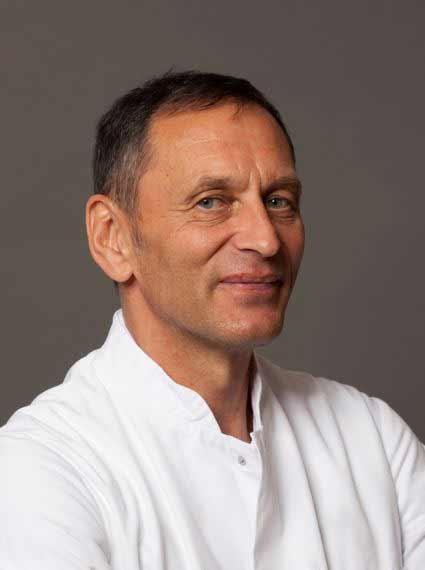 Dr. Elmar Renner